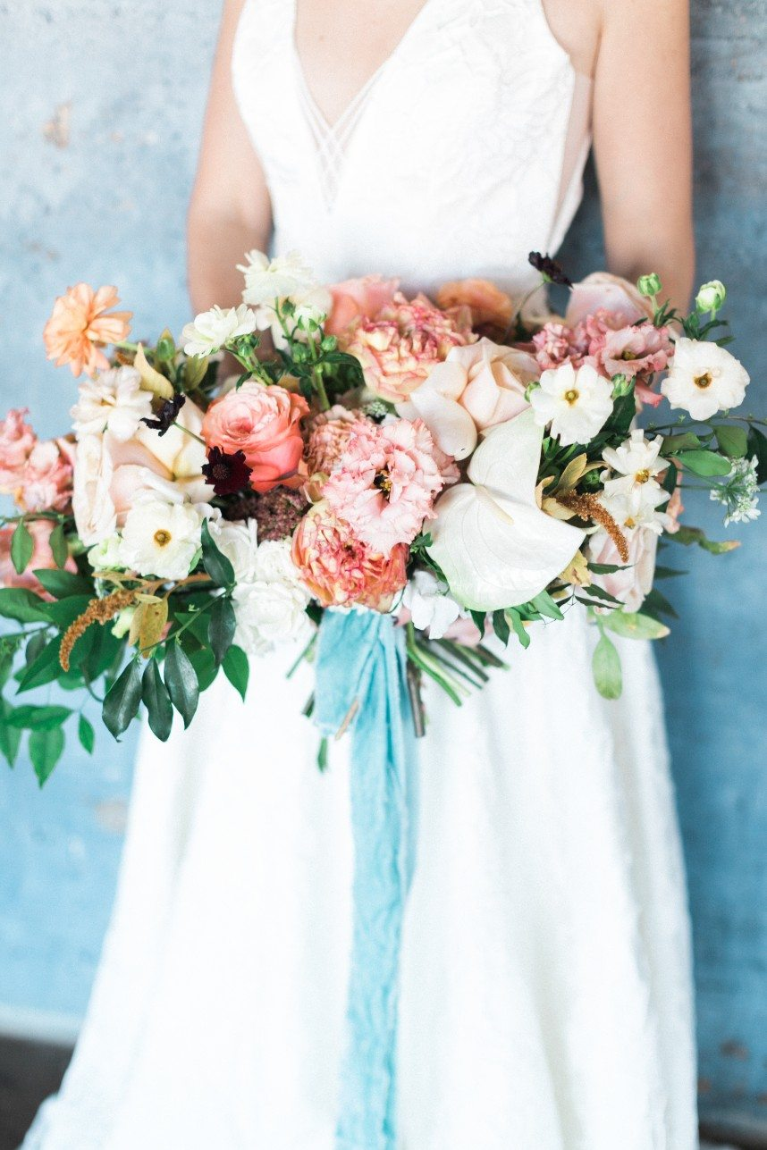BONT-SS19_Fizz-and-Floral_Tyler+Lindsey_07