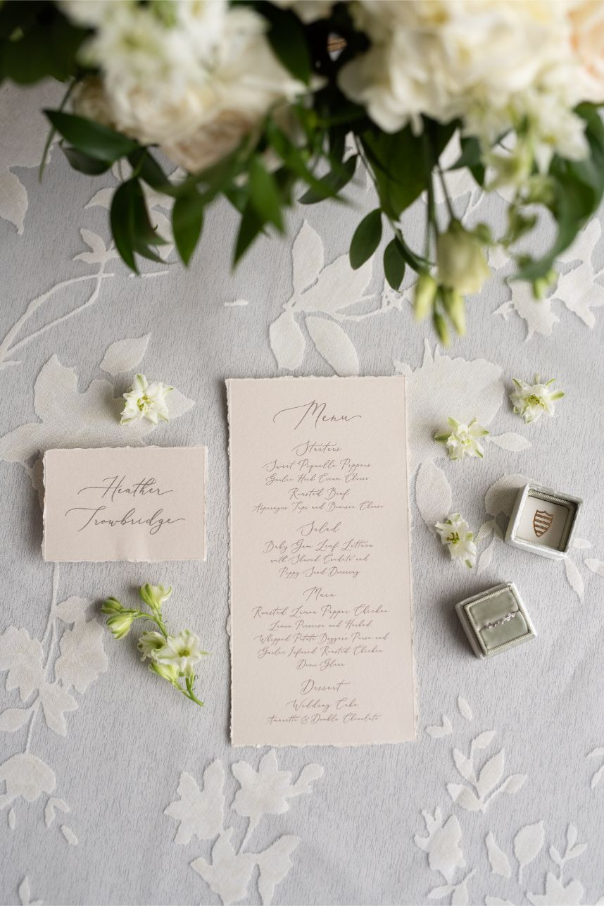 Engaged-Events_Jen-Symes-Photography_07