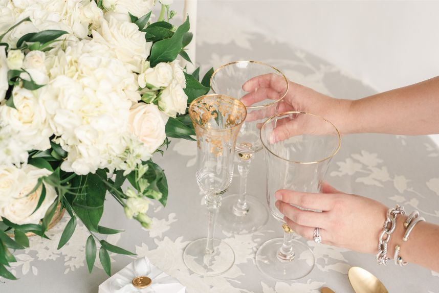 Engaged-Events_Jen-Symes-Photography_08