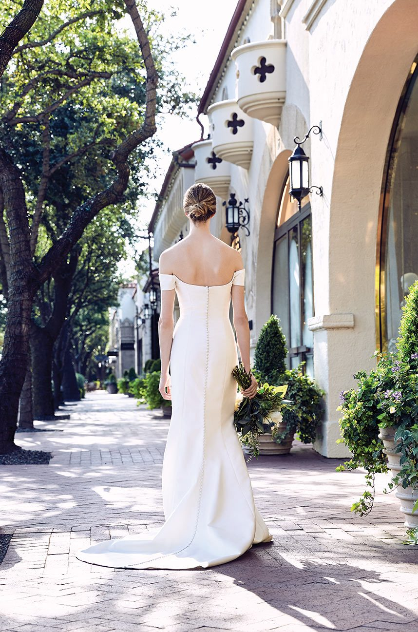 Bridal Buzz   Must-Have Specialty Wedding Vendors for Your Big Day