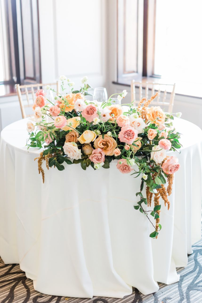 2019 north texas floral trends