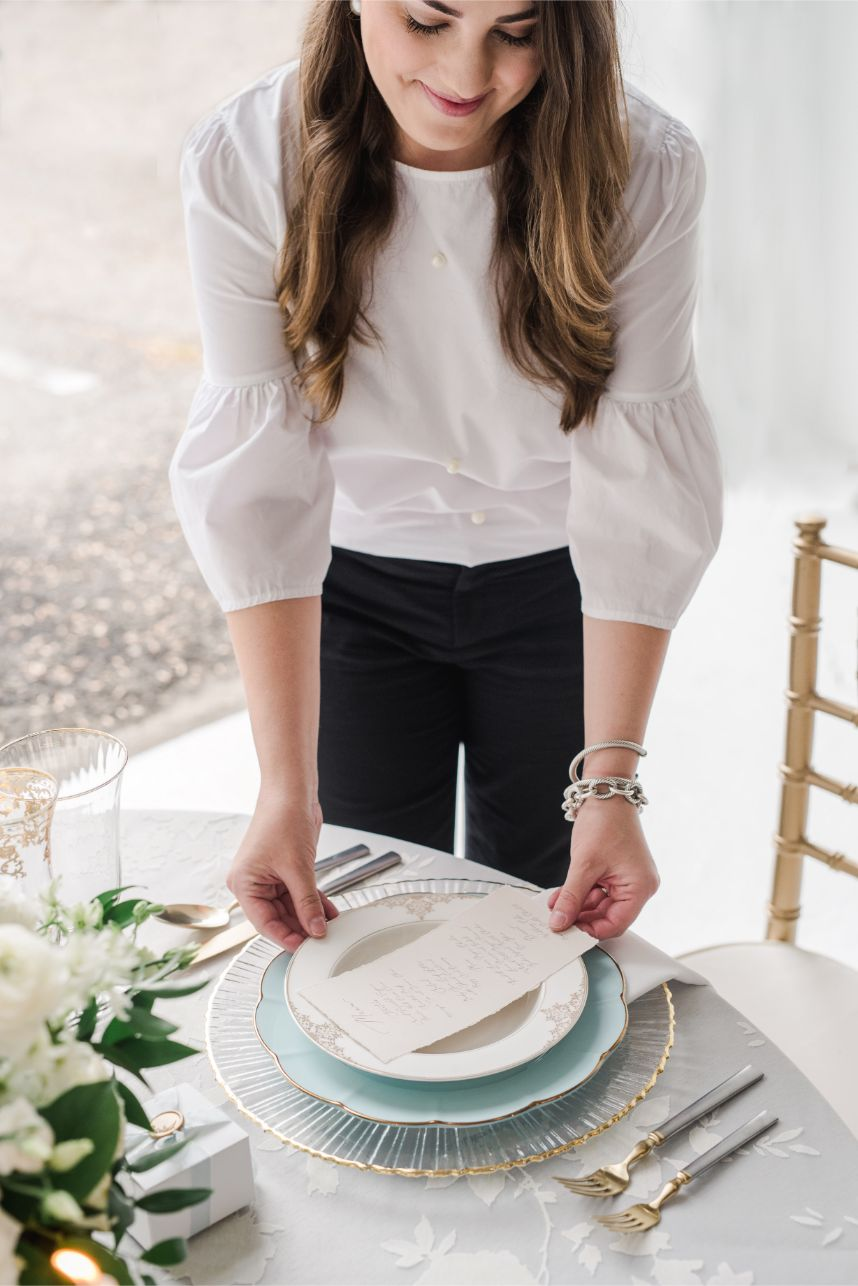 Engaged-Events_Jen-Symes-Photography_05