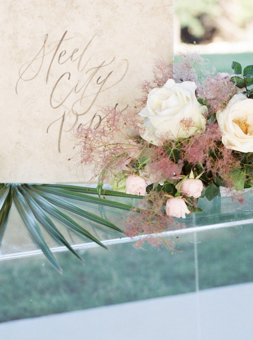 wedding by events by jade