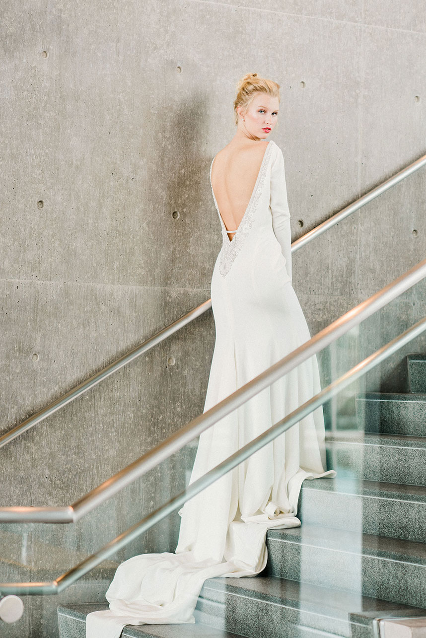 Modern_Art_Museum_FortWorth_Gown_shoot414