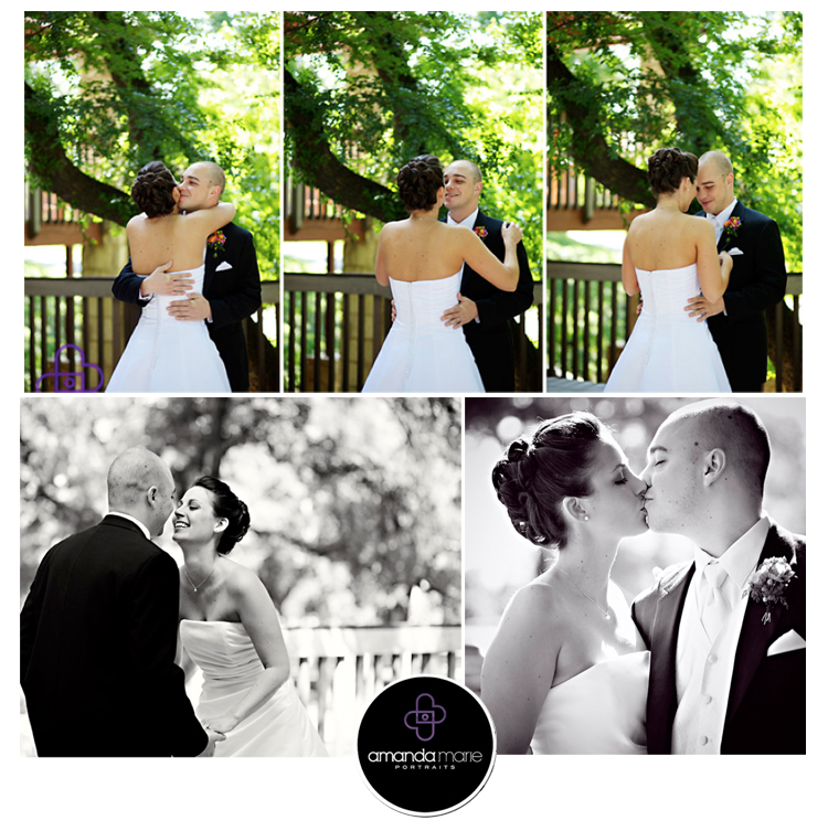 Find North Texas wedding photographers and inspiration in the Dallas/Fort Worth areas.