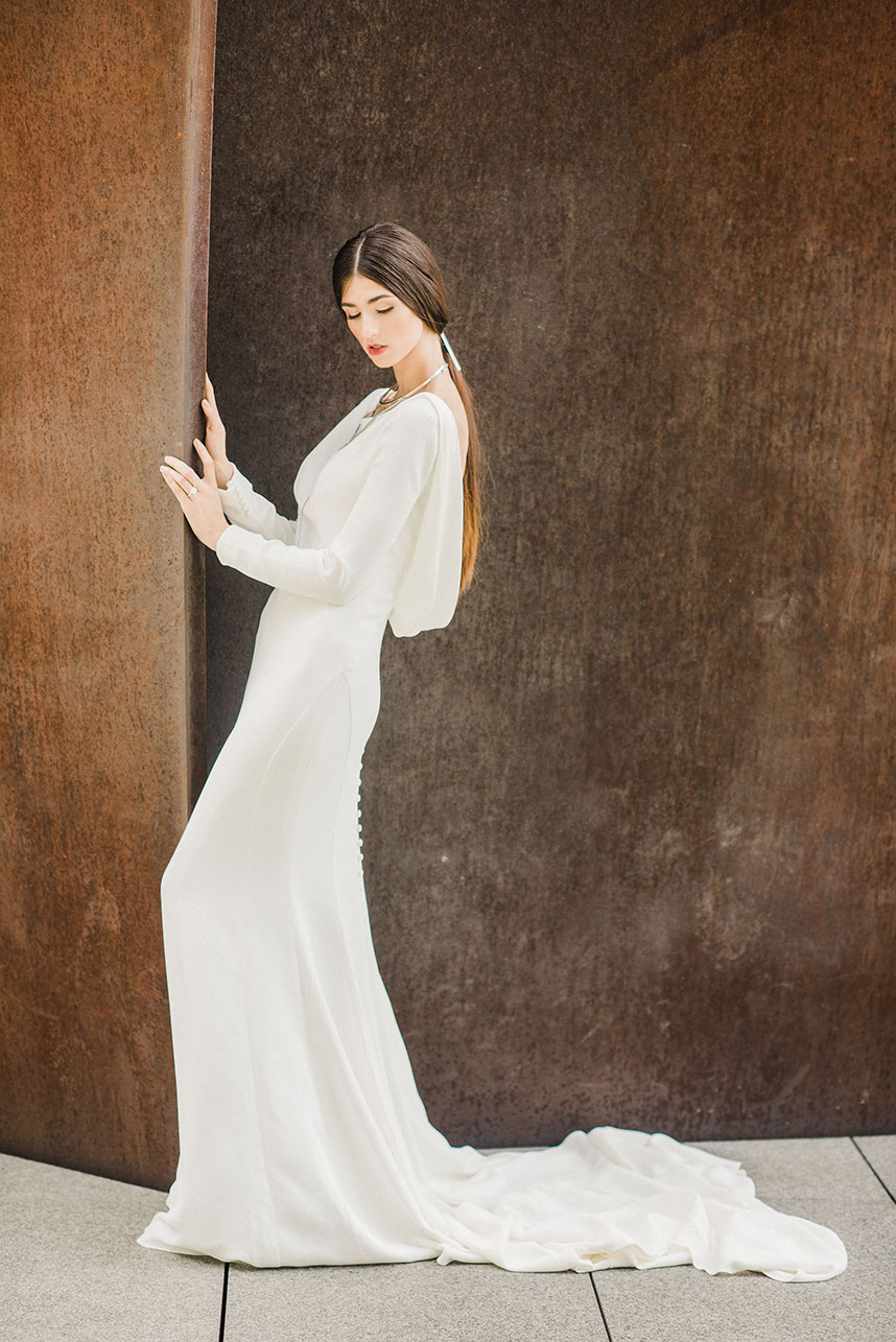 Modern_Art_Museum_FortWorth_Gown_shoot342
