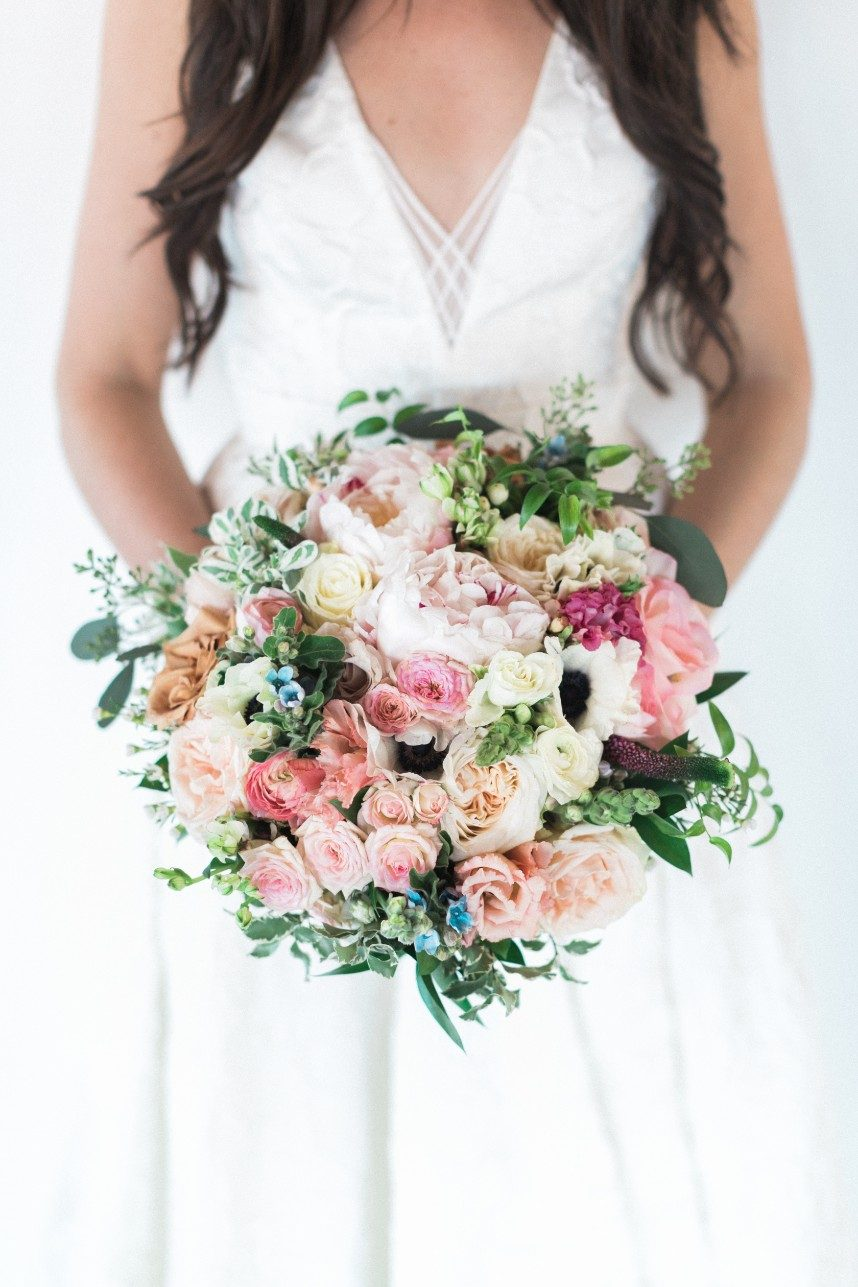 BONT-SS19_Fizz-and-Floral_Tyler+Lindsey_11