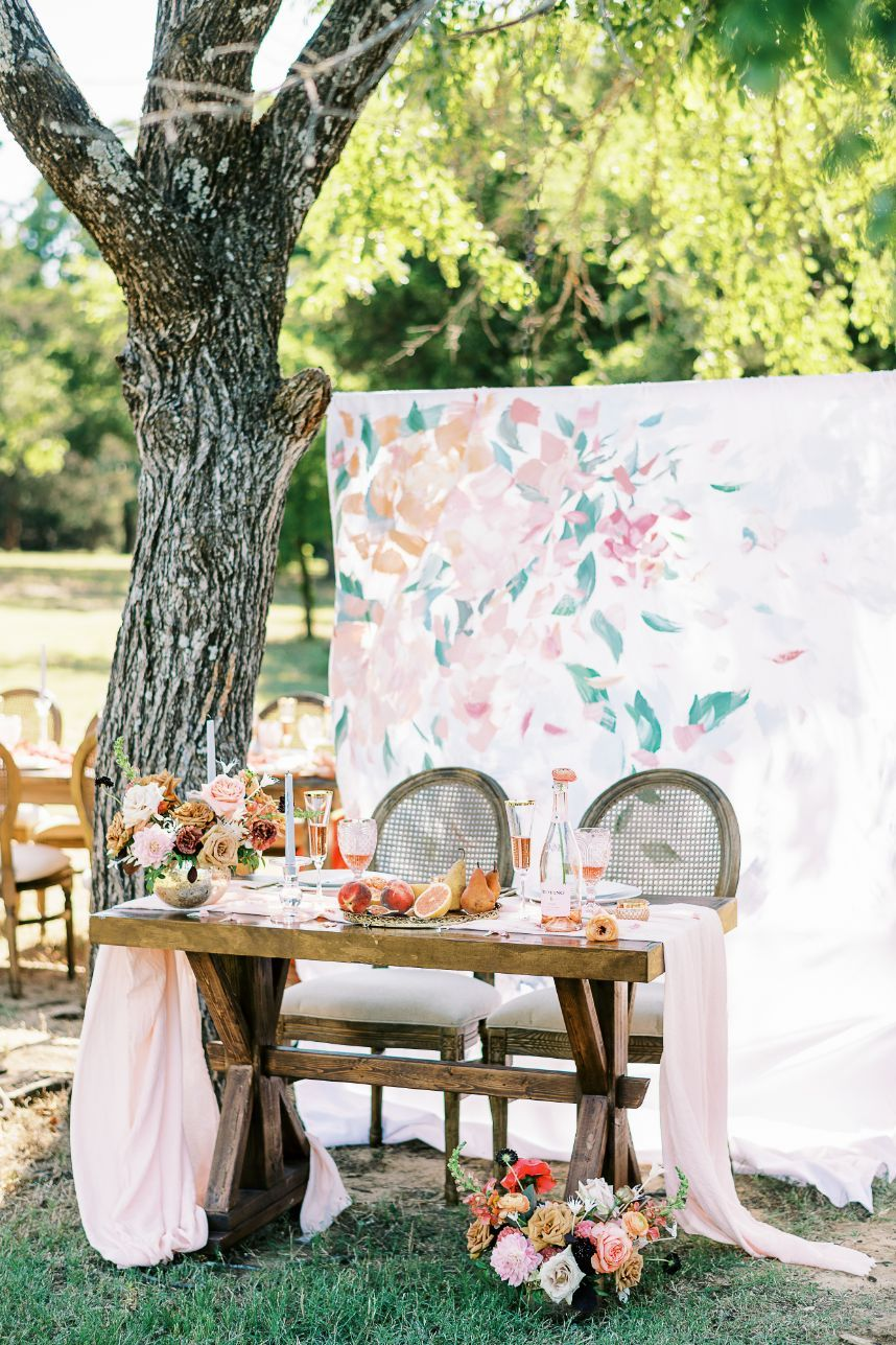 Looking Back at the Best Wedding Trends of 2020