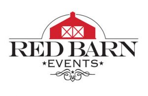 Red Barn Events