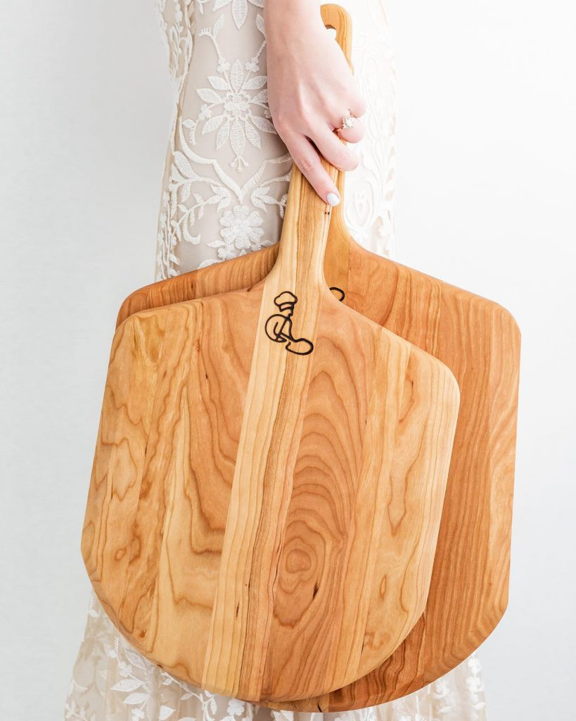 Peep these registry items we're dying to be gifted!!! ?thedowryregistry is an ethically-minded wedding gift registry and curated artisan marketplace