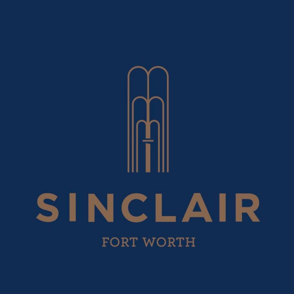 The Sinclair Hotel
