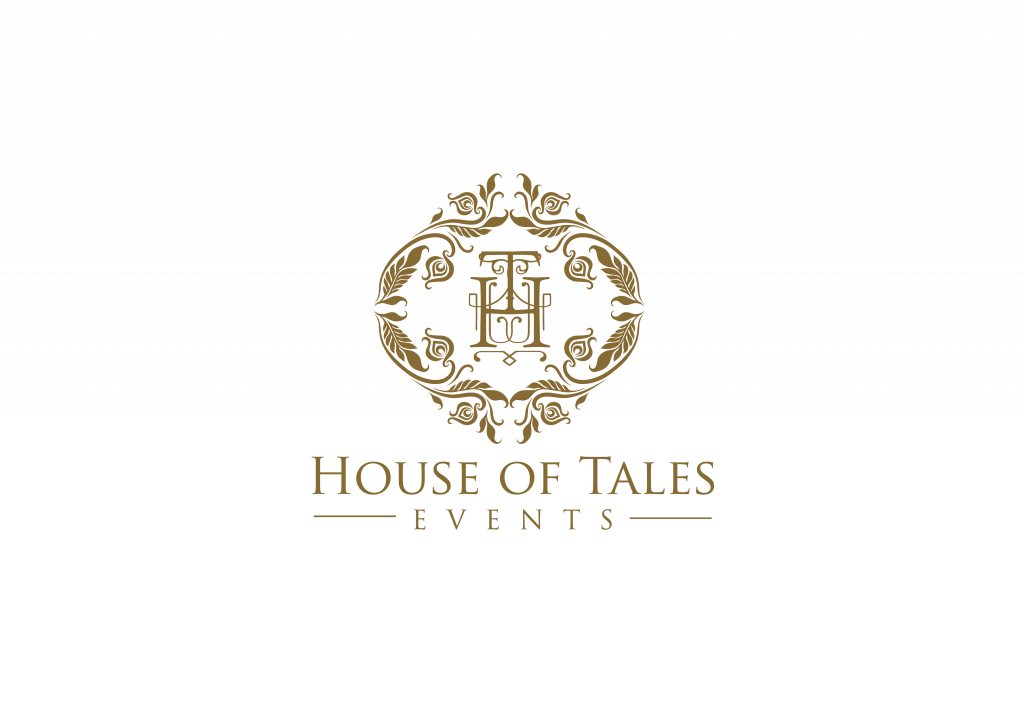 House of Tales Events