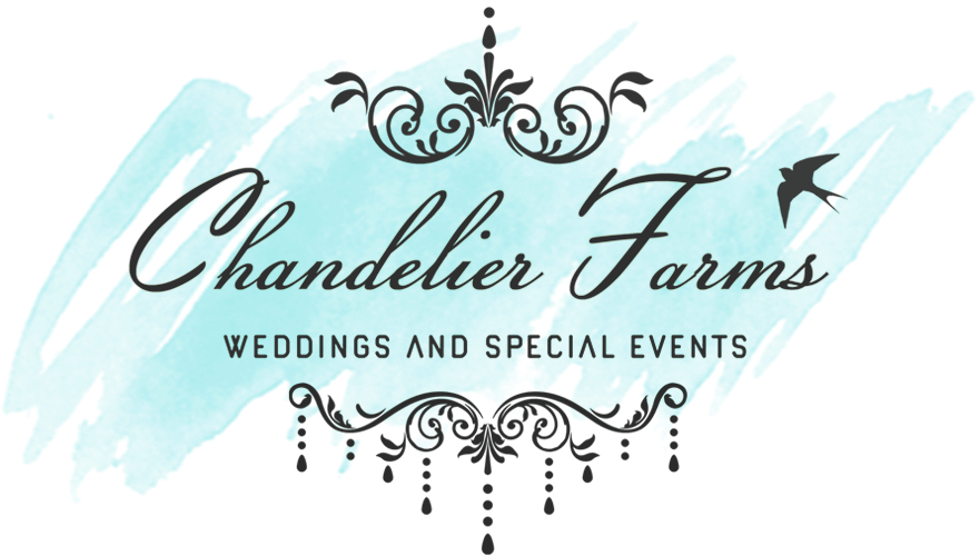 Chandelier Farms Weddings and Events