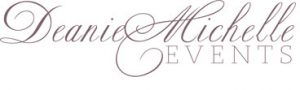 Deanie Michelle Events