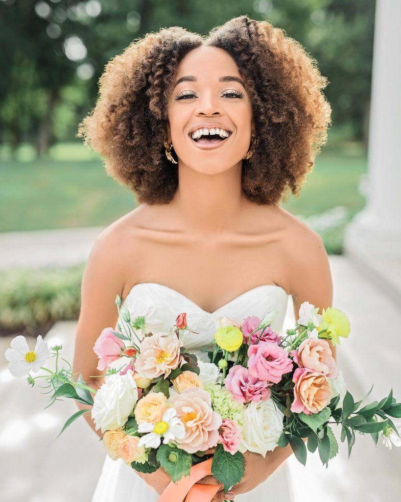 Happy Monday lovelies! Have you signed up for our ✨Wedding Planning Checklist✨ yet? We deliver your to-dos for each month