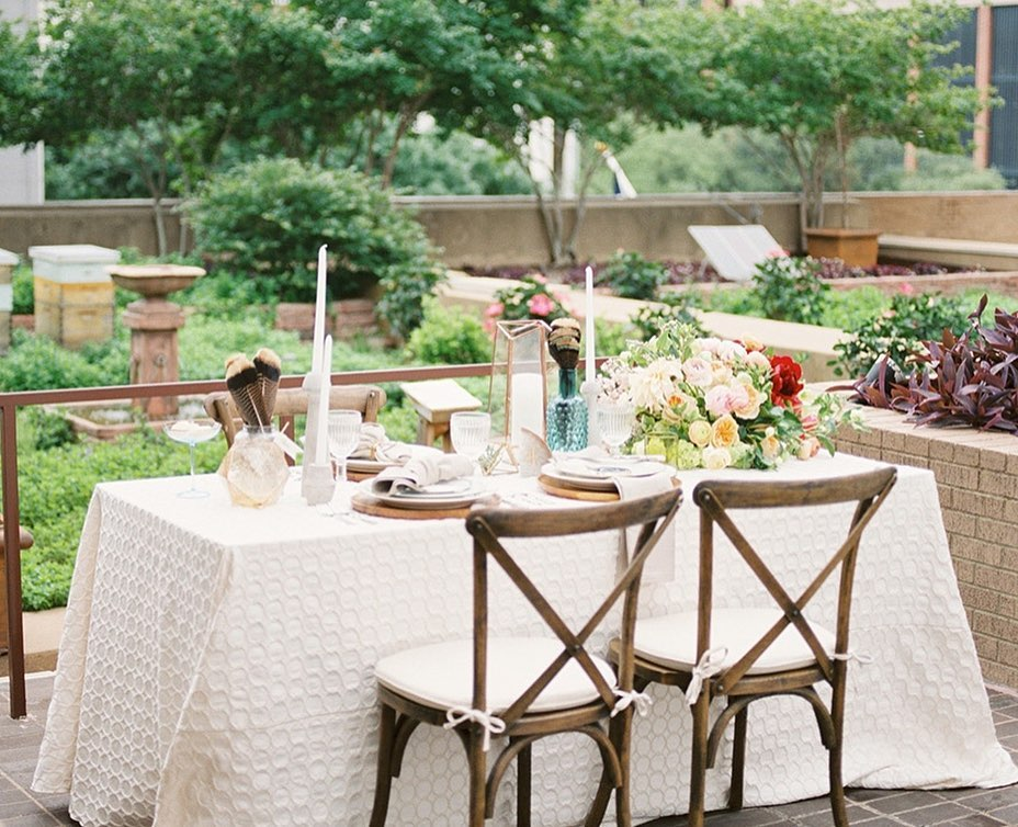 Hotel weddings are amazing because having your event and accommodations in one place alleviates a massive weight off your shoulders.