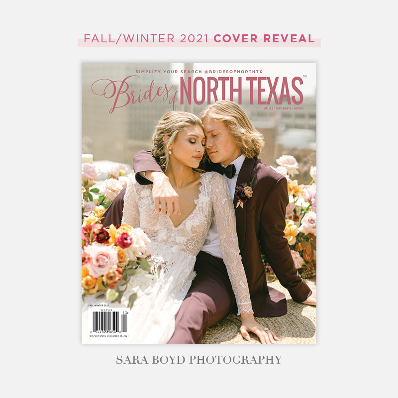 BONT_FW21_coverreveal_blog_FEATURED